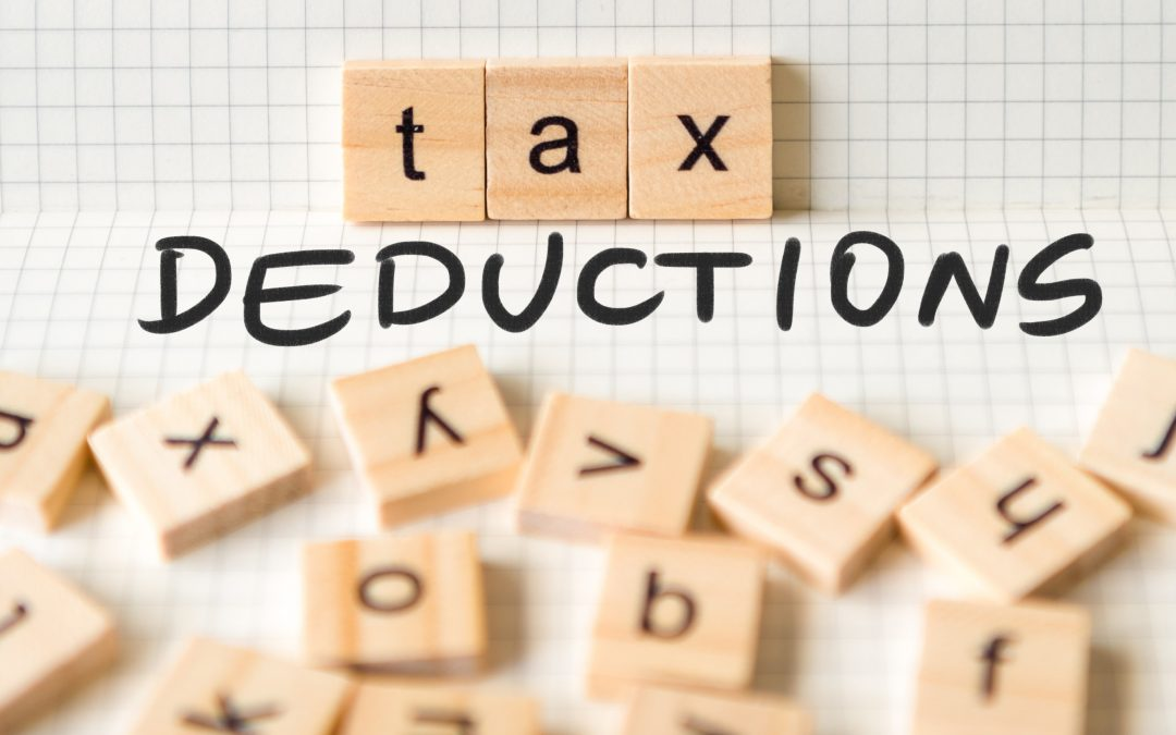 Let Section 179 Benefit Your Business Beyond 2020