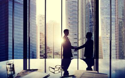 Oakmont Capital Holdings Expands Lending Capabilities with Quaint Oak Bank Partnership