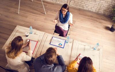 Oakmont Capital Services Broadens Sales and Credit Teams